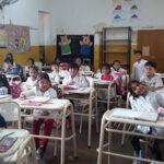 El 1 de marzo comenzarán las clases en Salta