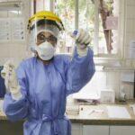 92 nuevos casos en la provincia. 3 contagios en el departamento Orán y 1 en San Martín