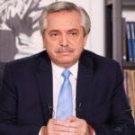 Mañana el COE de Salta anunciaría que las actividades en la provincia continurán sin modificiaciones hasta el 30 de abril